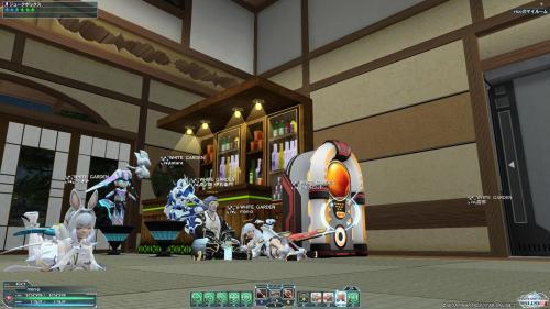 ダーツランキング戦 by ricc's room
