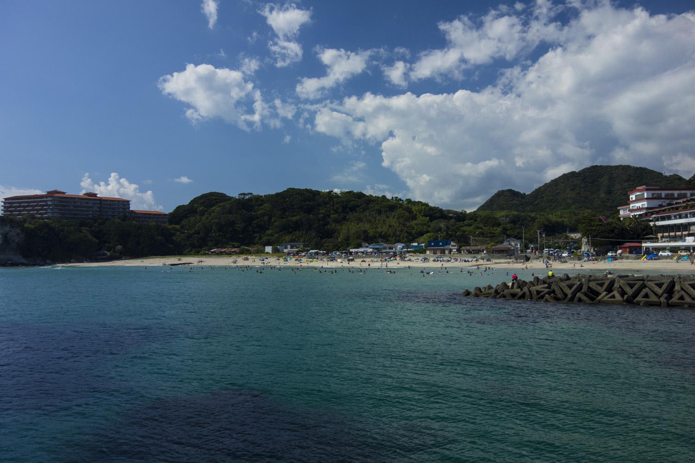 2014_0913-13.jpg