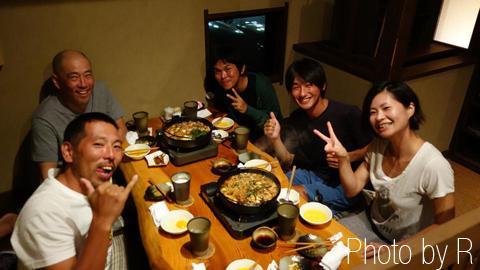 2014_0913-19b.jpg