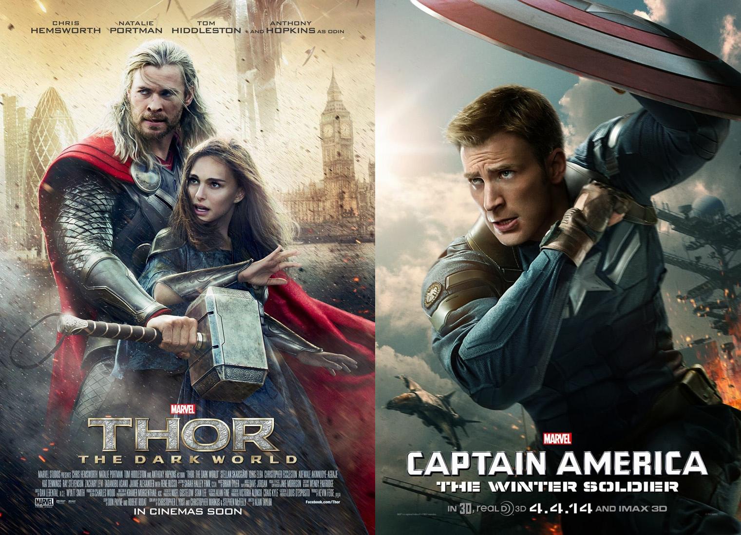 Captain_America-thor_darkworld.jpg