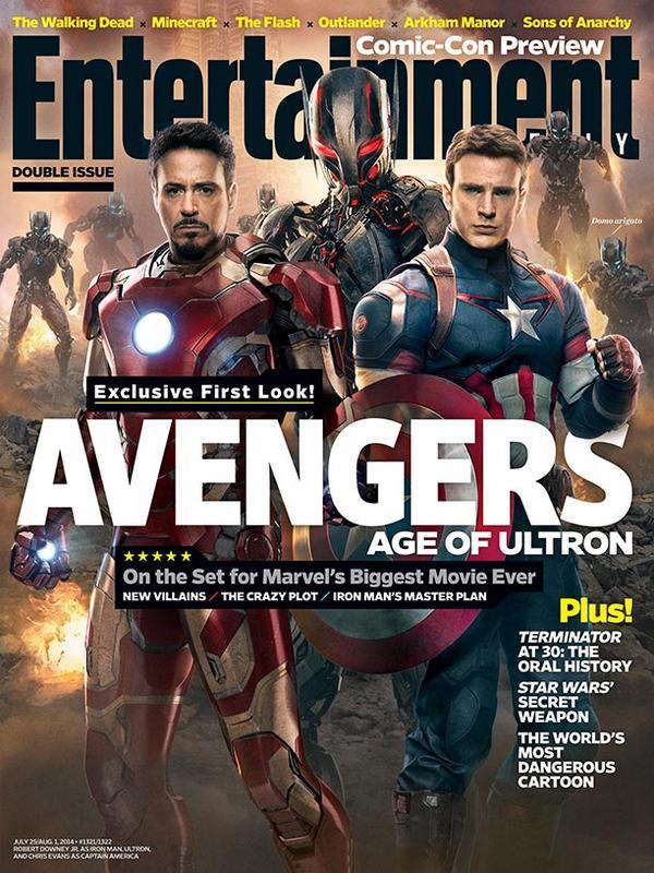 avengers_ageofultron_mag.jpg