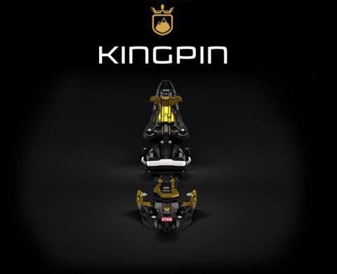 marker_kingpin_binding.jpg