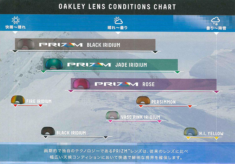 oakley_aframe2-7.jpg