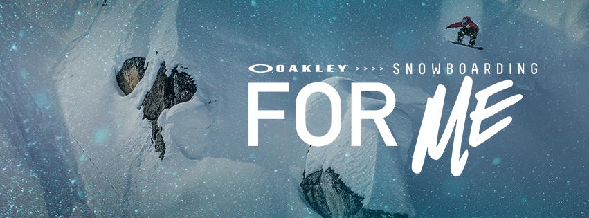 oakley_forme.jpg