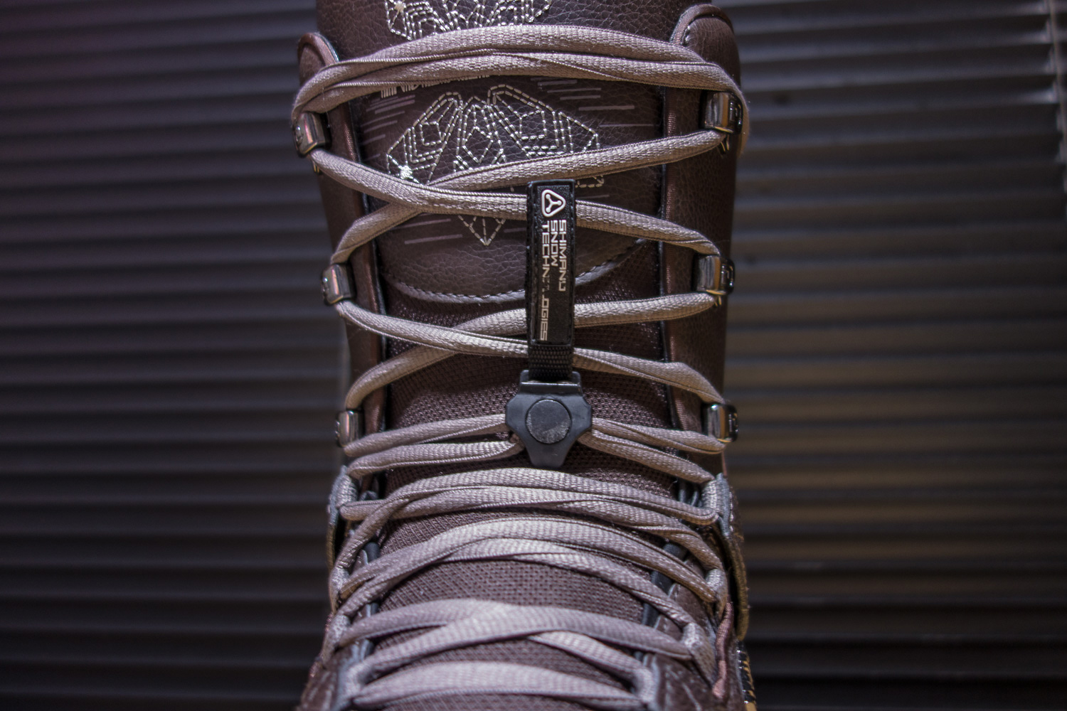 shimano_shoe_lace_rock-1.jpg