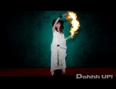 無料動画配信サイト Dohhh UP!(ドアップ).flv_000102773