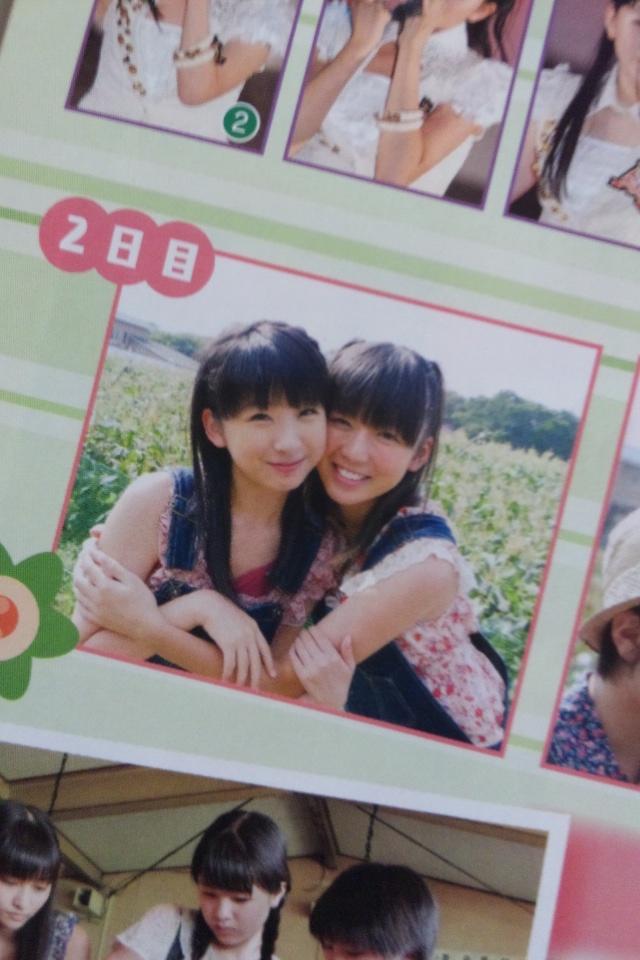 DSCkaiho_0062.jpg