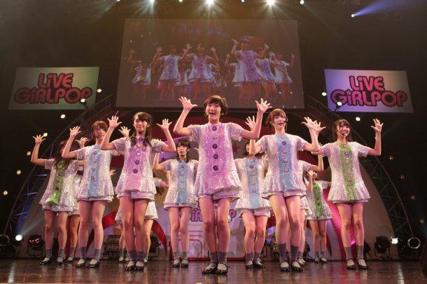 news_large_nogizaka46.jpg