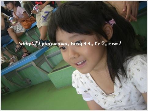 CIMG6323-0.jpg