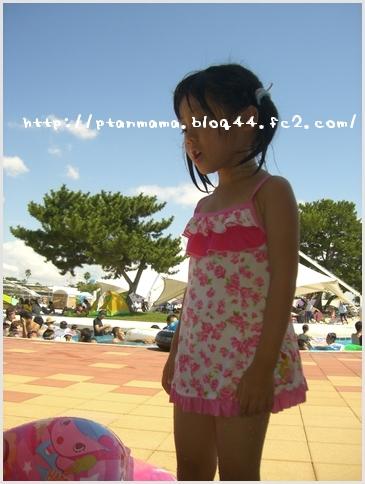 CIMG6647-0.jpg