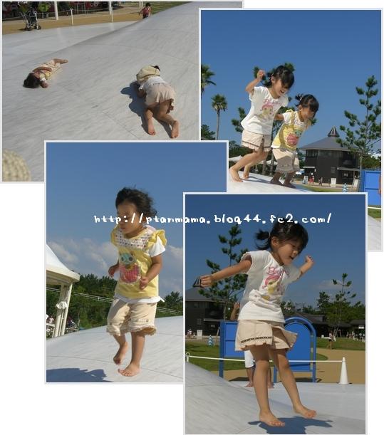 CIMG6747-0.jpg