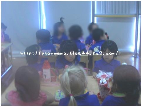 CIMG6898-0.jpg