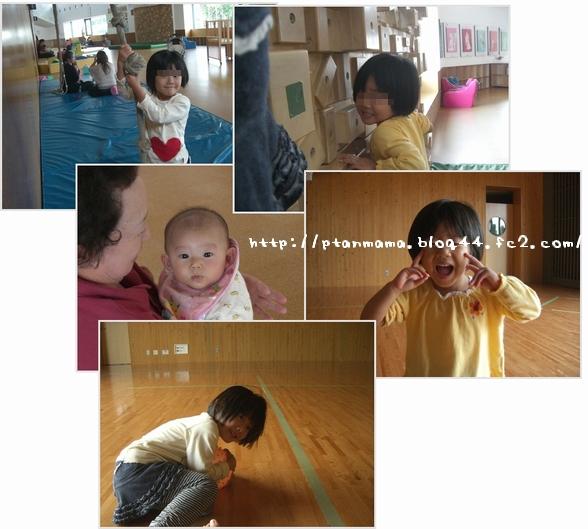 CIMG7323-0.jpg