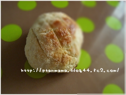 CIMG7623.jpg
