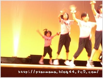 CIMG7699.jpg