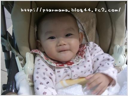 CIMG7701.jpg