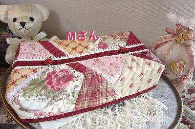 IMG_4157_20120911165428.jpg