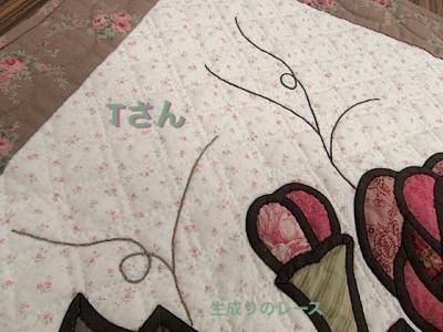 IMG_4443_20121027175258.jpg