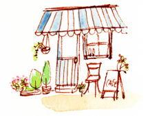 illust-sunnydays1_20120726185506.jpg
