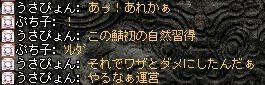 24-4-26-10.jpg