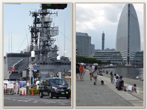 横浜開港祭_1