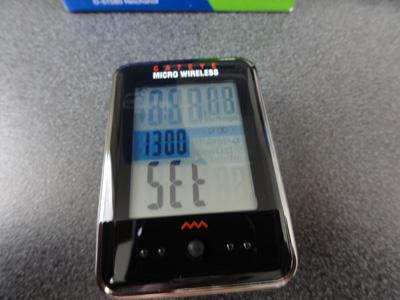 10-120728_サイコン2_タイヤ径設定