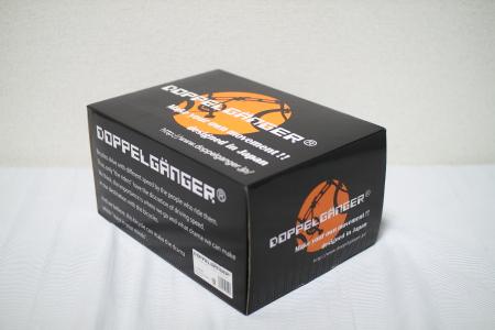 15-120805ドッペル_ヘルメット箱