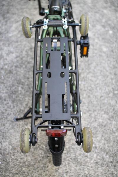 120825輪行ローラー初期型2