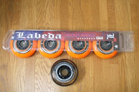 120825輪行ローラー新型1