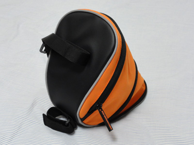 120828SKS_BASE BAG XXL4