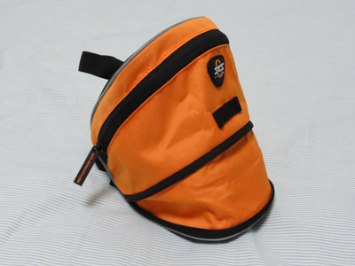 120828SKS_BASE BAG XXL3