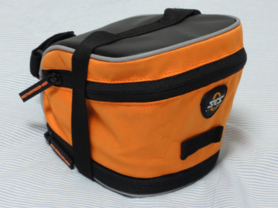 120828SKS_BASE BAG XXL1