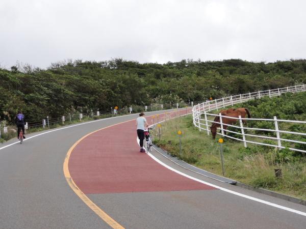 121006-06三原山ヒルクライム