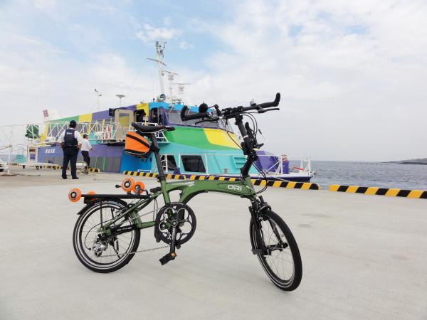 121006-01大島高速ジェット船