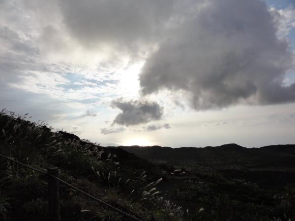 121006-10三原山登山