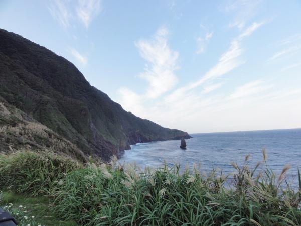 121007-09筆島