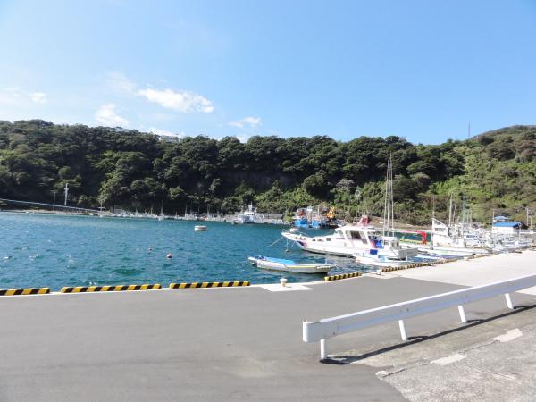 121008-05波浮港