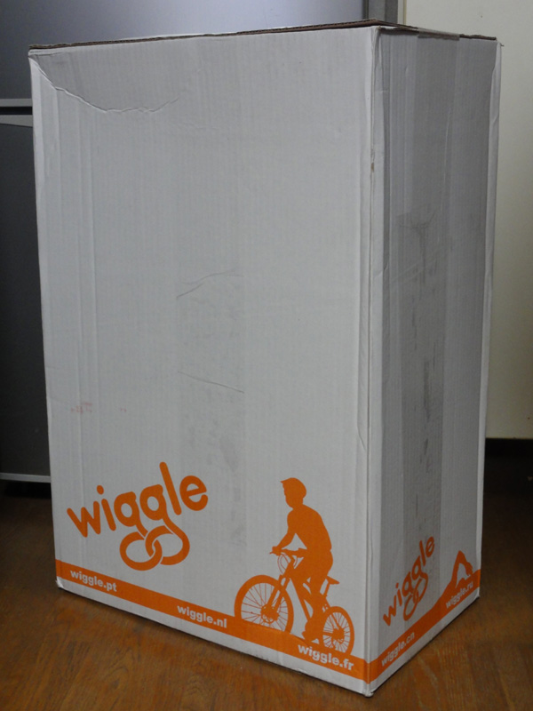 01wiggle箱