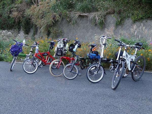 121103-14自転車整列