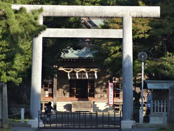 121103-17鶴谷八幡宮
