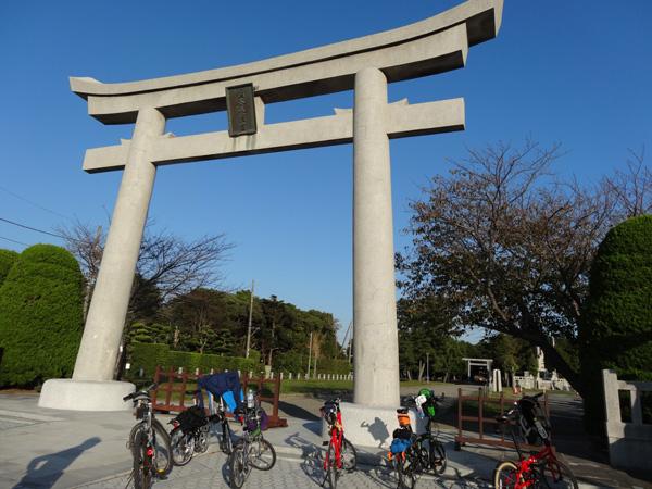 121103-16鶴谷八幡宮