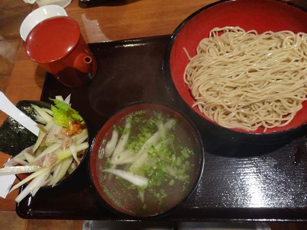 121103-22北久里浜セロリつけ麺