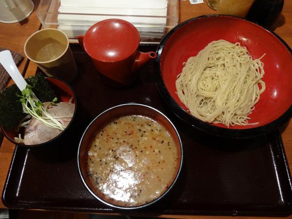 121103-21北久里浜イツワつけ麺