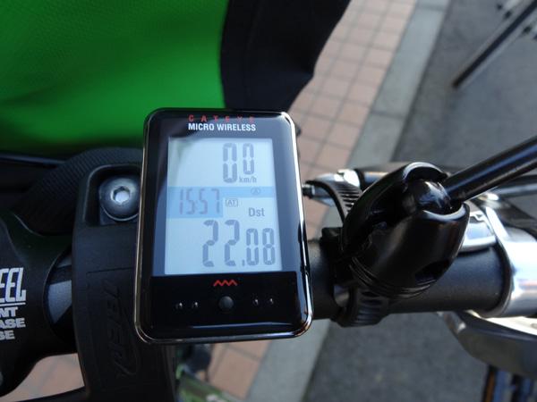 121110-07コンビニ休憩22km