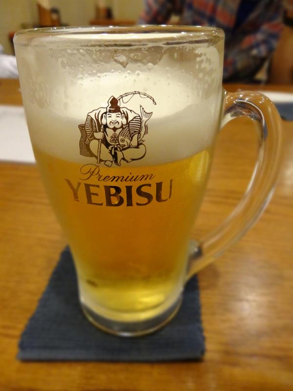 121110-12ビール