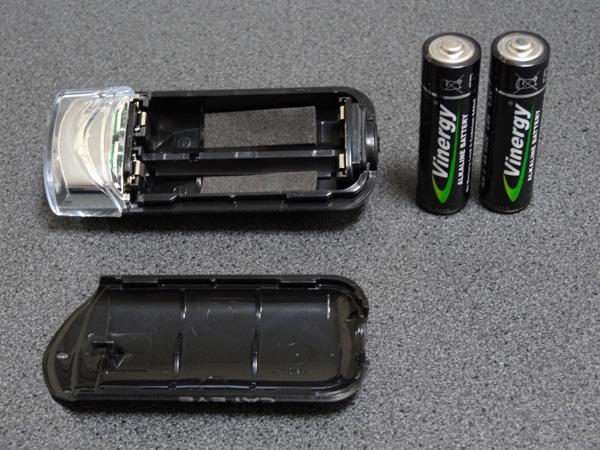121114-4CATEYE_HL-EL135電池