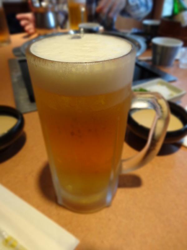 121123_天山温泉03ビール