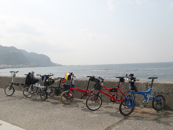 130323_03自転車整列