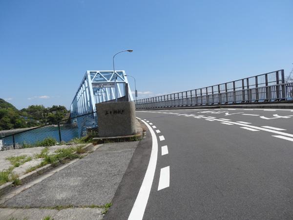 130502_04086現像_蒲刈大橋