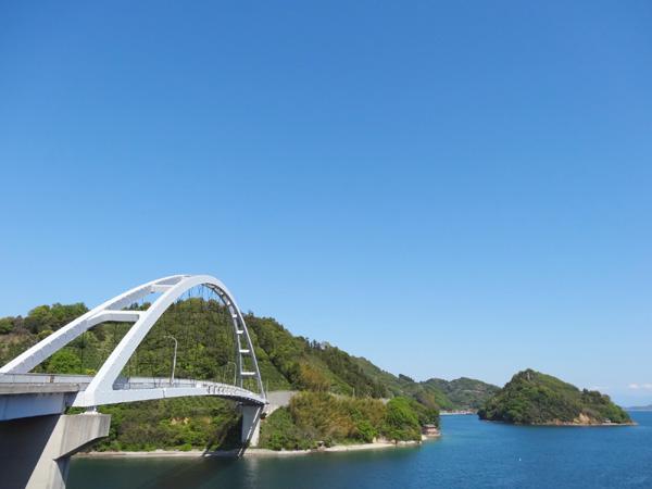 130502_04127現像_岡村大橋